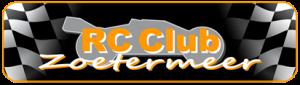 Logo-2010-small-300x85
