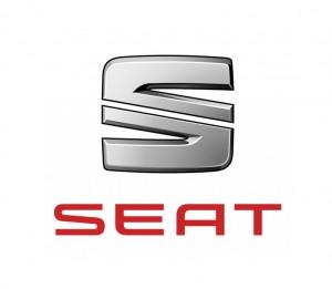 seat-cars-logo-emblem