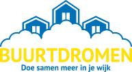 buurtdromen-logo