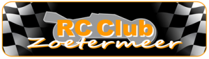 RC Club Zoetermeer