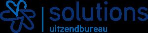 solutions-logo-kleur