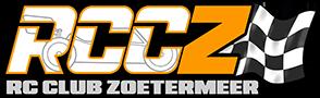 RC Club Zoetermeer